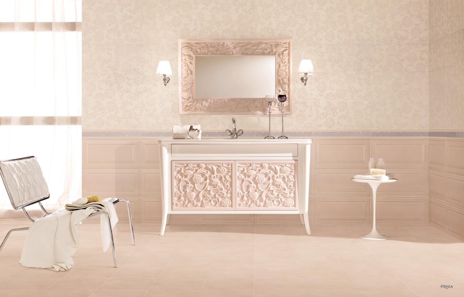 Ceramiche artebagno taranto - Valentino ceramiche bagno ...