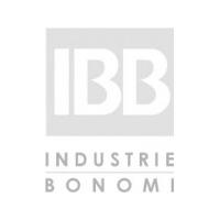 Ibb Bonomi Accessori Bagno.Marchi Artebagno Taranto